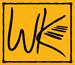 Wolfgang Klockewitz Logo